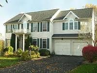 Google Image Result for http://www.tmwatts2.mystatic.info/images/remodeling/Maryland/Carroll-County/Sykesville/Shimmering-Run-Ct/garage-addition.jpg: Custom Homes, Garage Idea, Addition Option, Manufactured Homes, Garage Addition, Design Building, House Stuff, House Idea, House Addition