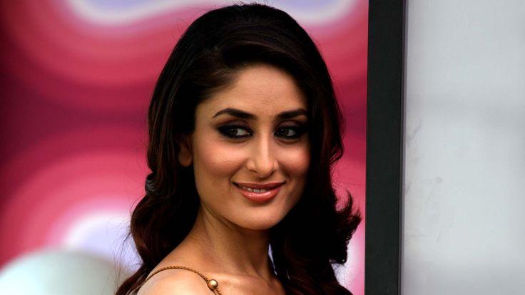 HD Kareena Kapoor Wallpaper For Background Delsie Noe for