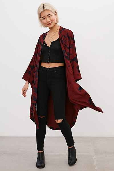 Women's Clothing - Urban Outfitters