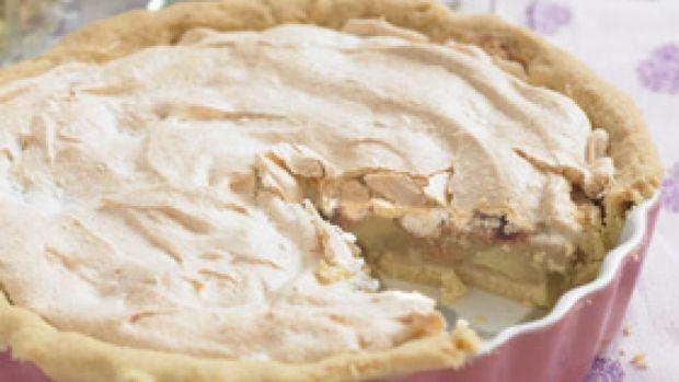 Monas norske æblekage | Familie Journal