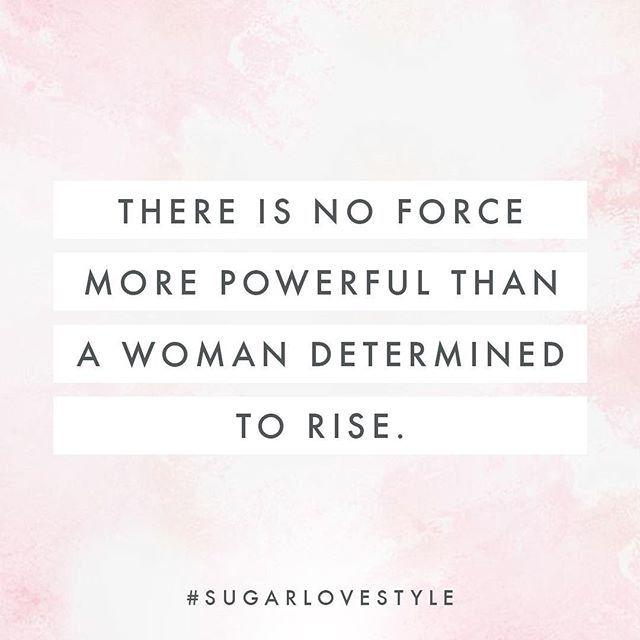 Inspirational Motivational Quotes About Women Entrepreneurs Happy Women Quotes Women Empowerment Quotes Inspirational Quotes For Women