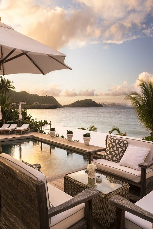 I AM WEALTHY, HEALTHY, AFFLUENT AND VERY VERY HAPPY NOW...THANK YOU UNIVERSE!...I AM ENJOYING AND AM LOVING BEING PAMPERED AND TREATED WITH LOVE AND CARE NOW...gorgeous!
