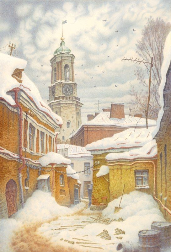 http://kolbassov.ru/gallery-item/vyborg/