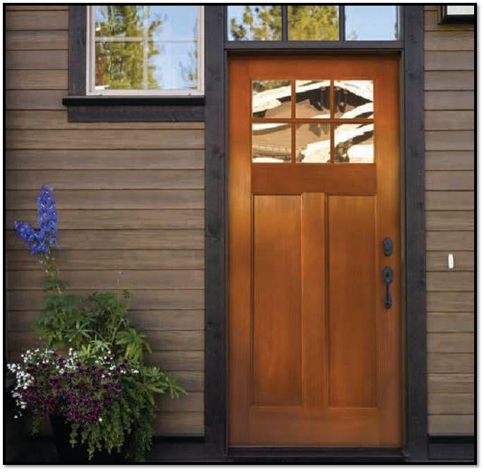 PLASTPROu0027S FIR GRAIN SERIES - The craftsmanship and classic styling of Plastpro Fir Grain series features & 18 best Entry doors images on Pinterest | Entry doors Front doors ... pezcame.com
