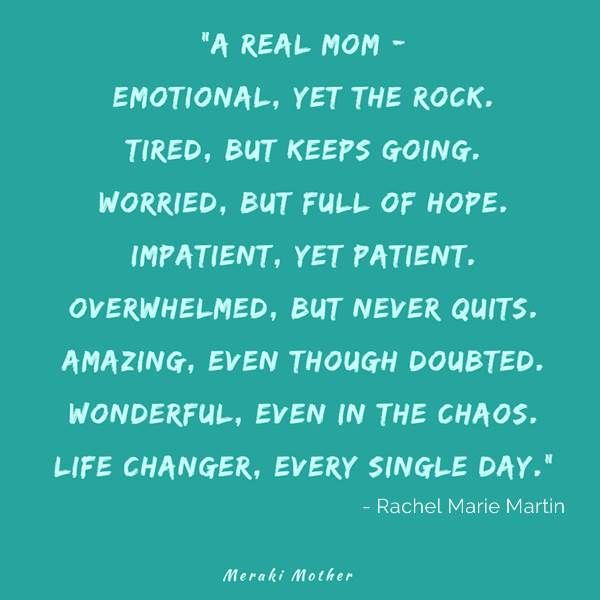 Motherhood Quotes To Inspire You And Make You Laugh Quotes About Motherhood Overwhelmed Mom Quotes Mother Quotes