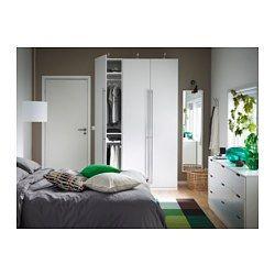 Fabulous IKEA NORDLI Kommode mit Schubladen Das Zuhause soll ein sicherer Ort f r die ganze Familie sein Deshalb ist ein Beschlag beigepackt