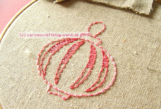 Best images about embroidery on pinterest seaweed