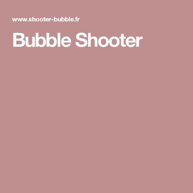 bubble hit gratis da scaricare