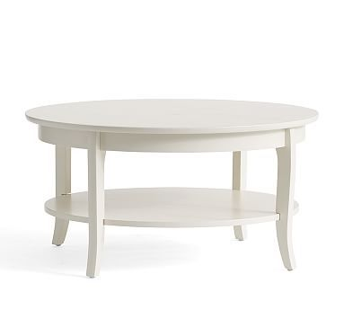 108 best Coffee Accent Tables Coffee Tables images on