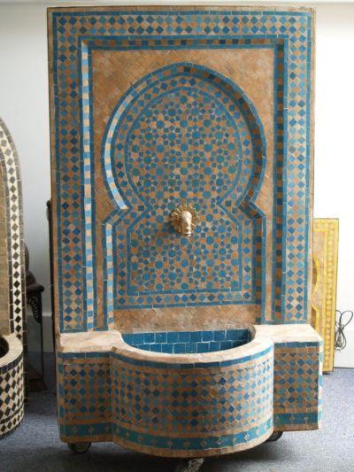 38 Best Moroccan Retreat Images On Pinterest Balconies