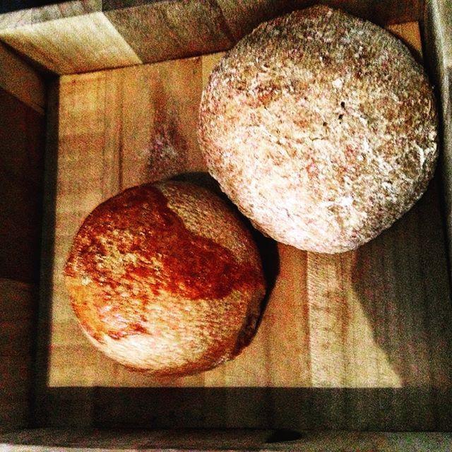 #bread #homemade #very #delicius #chef #foodphotography #foodpics #foodgasm #28posti #food #foodie #foodpassion #foodporn #restaurant #milano #taste #travel #traveling #travelgram