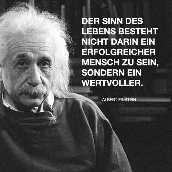 Beruhmte Zitate Digital Gourmet Beruhmte Zitate Digital Gourmet Beruhmte Zitate Digital Famous Quotes Einstein Historical Quotes