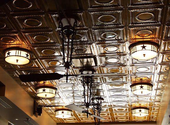 belt driven ceiling fans u2026