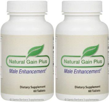 What Is The Best Reviewed Natural Product For Erictile Dysfunction