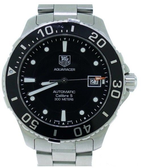 ba0822 automatic diving mens watch