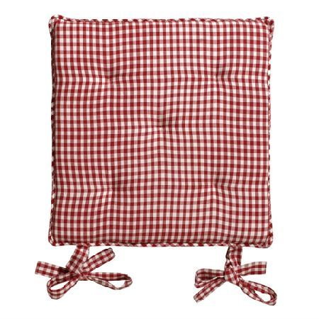 Accessories Red Check Seat Pad 926.023 Quality wooden furniture at great low prices from PineSolutions.co.uk. Get Free Delivery and Exchanges on all orders. http://www.MightGet.com/january-2017-11/accessories-red-check-seat-pad-926-023.asp