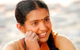 Vízhatlan Rádió Zenélõ Képeslapok : Indian Beautiful Girls Wallpapers for…