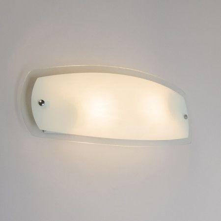 deckenlampen aus glas besonders pic der abbcbbdbaefc stahl outlets