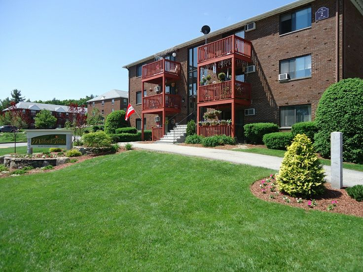 9 Best Apartments In Merrimack Nh Images On Pinterest