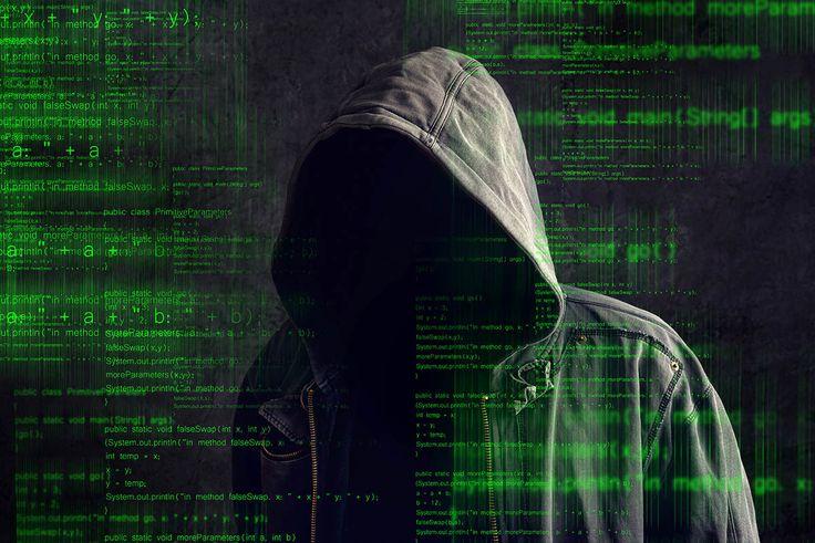 Virus PowerOffHijack pro Android funguje i po vypnutí mobilu