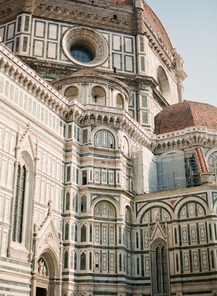 11 curated early renaissance architecture in italy ideas for Architecture renaissance