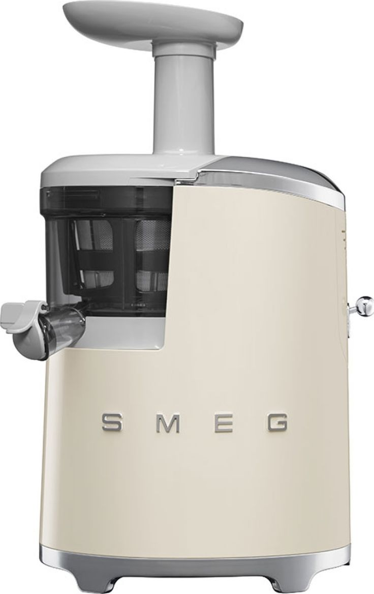 17 Best images about Smeg retro - klein huishoudelijke apparatuur on Pinterest Small homes ...