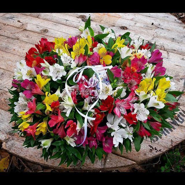 Краснодар где купить цветы украшения для торта цветы бусины купить спб