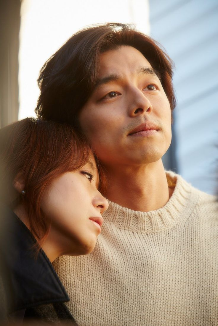 ASKKPOP,DRAMASTYLE A Man and A Woman - Trailers  A Man and A Woman (English / literal title)(남과 여)is a February 25, 2016 Movie directed by Lee Yoon-Ki South Korea.PlotA man, Ki-Hong ( Gong Yoo  ), and a woman, Sang-Min ( Jeon Do-Yeon  ), fall in a forbidden love in Finland. A place covered with snow. ..