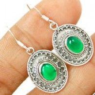 http://yanx.com/jewelry/earrings.html