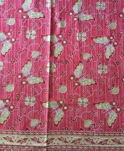 Batik 24