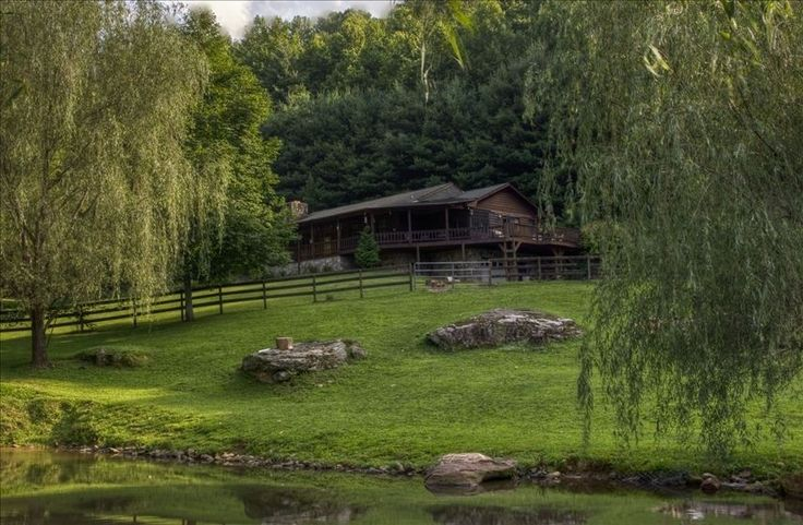 57 Best Vacation House And Cabin Rentals Images On
