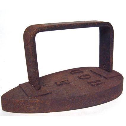 Planchas antiguas objetos antiguos pinterest for Compra de objetos antiguos