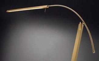 Se cerchi lampade da terra per la decorazione della tua casa, visita il nostro negozio online. Idee e design in lampade regolabili.