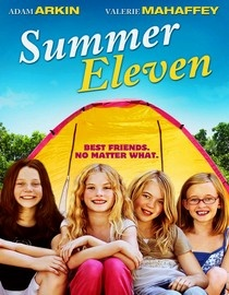 20 best middle school images on pinterest book lists activities in this family drama from director joseph kell 11 year old best friends ccuart Choice Image