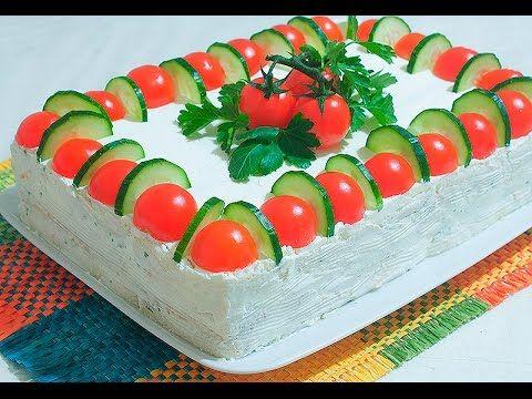 торт бон фрез рецепт с фото