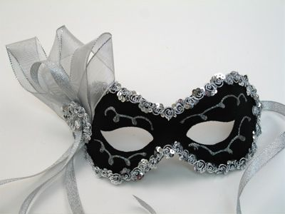 Masquerade Masks for Prom | masquerade masks | going kookies with a glass of milk half empty