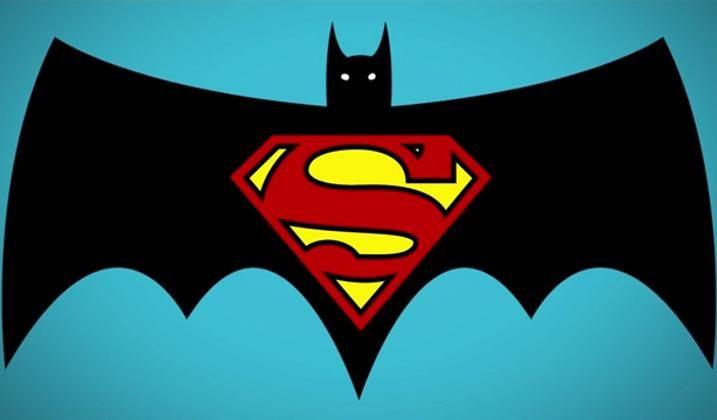 El tráiler de Batman v Superman ya tiene la versión retro que estabas esperando