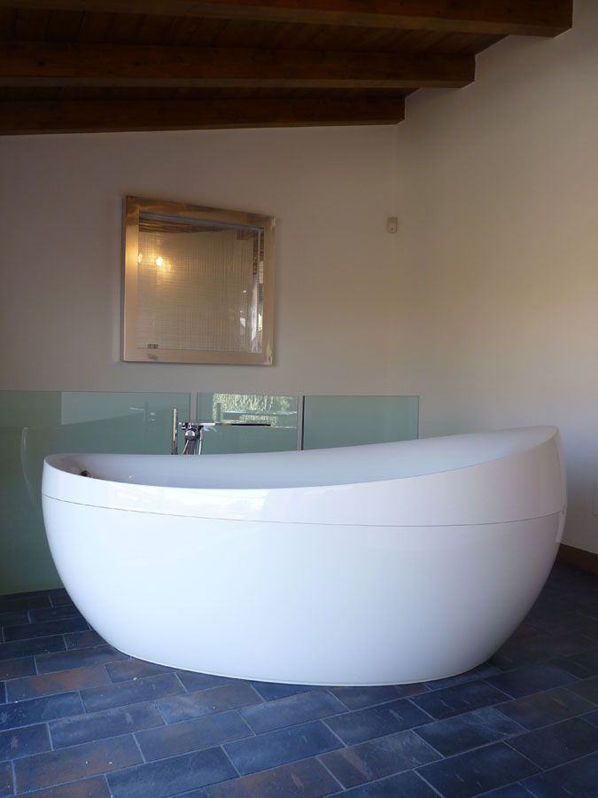17 migliori idee su piastrelle per doccia su pinterest bagno con doccia docce e design del bagno - Piastrelle bagno mosaico doccia ...