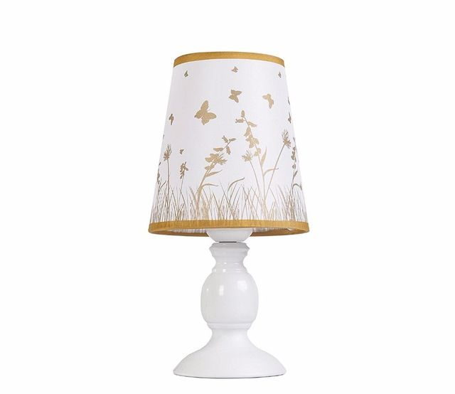 Touch Table Lamps For Bedroom Https Www Otoseriilan Com Table Lamp Table Reading Lamp Touch Table Lamps