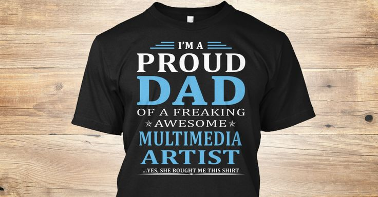 If You Proud Your Job, This Shirt Makes A Great Gift For You And Your Family.  Ugly Sweater  MultiMedia Artist, Xmas  MultiMedia Artist Shirts,  MultiMedia Artist Xmas T Shirts,  MultiMedia Artist Job Shirts,  MultiMedia Artist Tees,  MultiMedia Artist Hoodies,  MultiMedia Artist Ugly Sweaters,  MultiMedia Artist Long Sleeve,  MultiMedia Artist Funny Shirts,  MultiMedia Artist Mama,  MultiMedia Artist Boyfriend,  MultiMedia Artist Girl,  MultiMedia Artist Guy,  MultiMedia Artist Lovers…