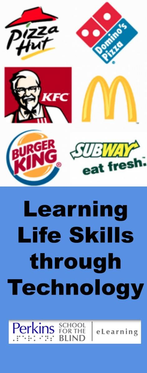 resource skill learner technique Adult life