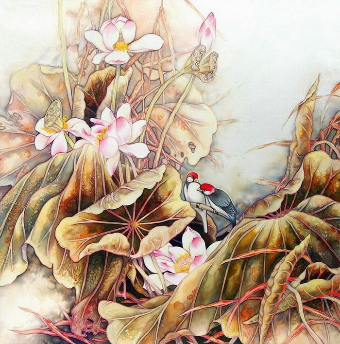 batik.jpg (700×707)