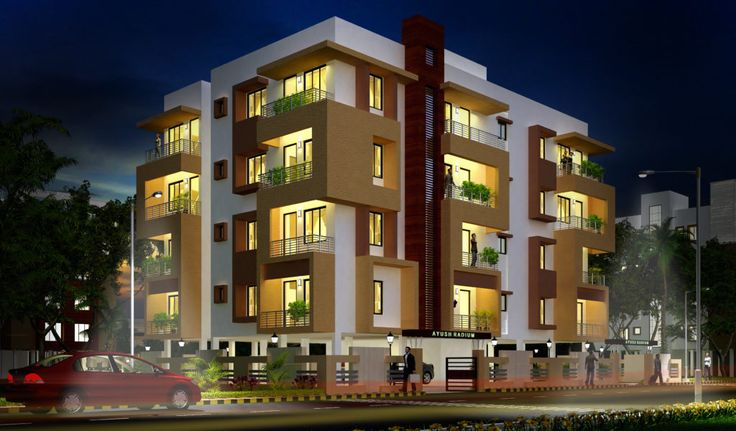 Lovely Apartments Exterior Design : House Apartment Exterior Design Ideas Apartment   Waplag Small Apartment Exterior Design Apartment Exterior Design Ideas