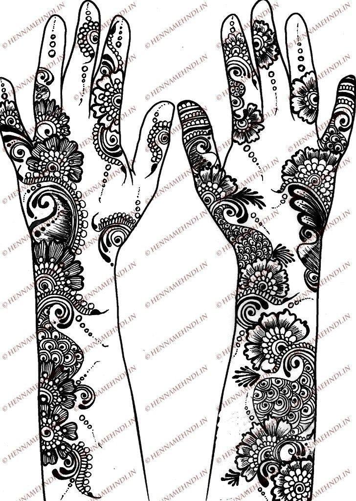 ayesha-henna-eid-inspirational-mehndi-tasslima-hussain