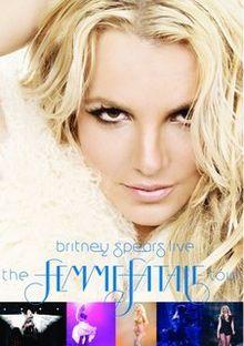 Britney Spears Femme Fatale Tour DVD cover.jpg
