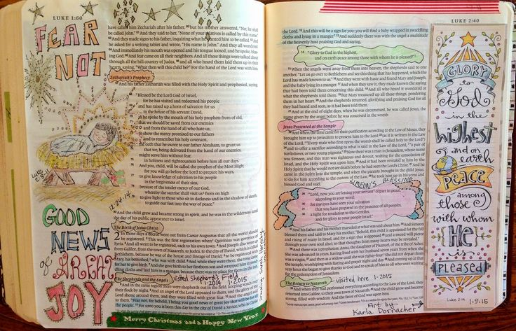 Vintage Grace- thanks to Karla Dornacher for her downloadable and printable Bible Journaling book marks