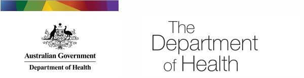 The federal government dept of health website outlines the admin-record-keeping-book - it provides tips and strategies on effective record keeping.
