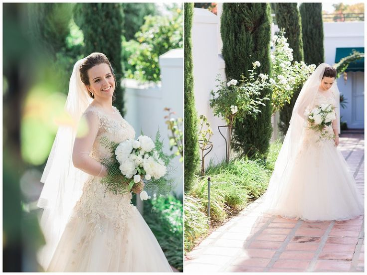 www.joannstokes.com-cavalli-estate-fine-art-wedding-photographer
