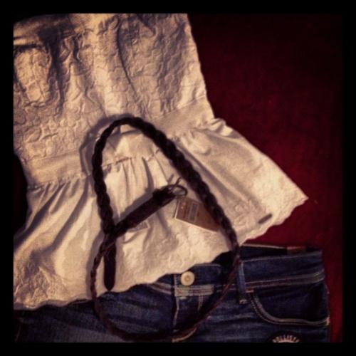 Cute #summer #clothes