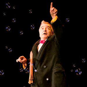 """13 Dicembre 2014 ore 21.00 - Teatro Sociale QUESTA SERA GRANDE SPETTACOLO con Sergio Bini in arte Bustric SPETTACOLO PARTE DELLA RASSEGNA """"IL TEATRO VIVO 2014"""" #casadellearti http://www.teatrodonizetti.it/DoniEditorial/newsCategoryViewProcess.jsp?editorialID=4311"""